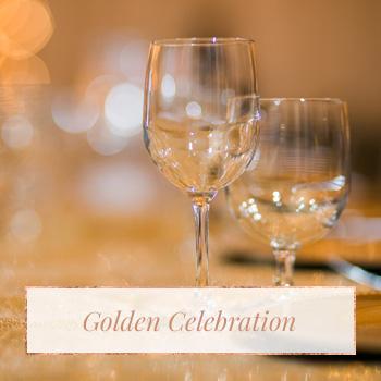 golden-celeb