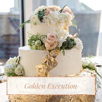 golden-exec