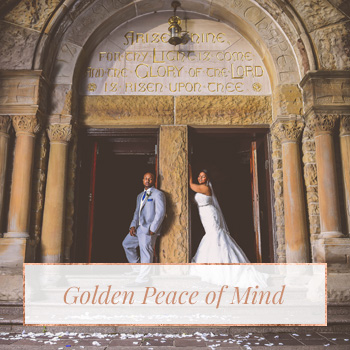 golden-peace