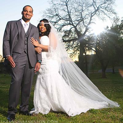 View More: http://shannonbankston.pass.us/danielle-wedding-planner