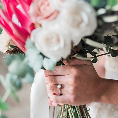 mcbain-bride