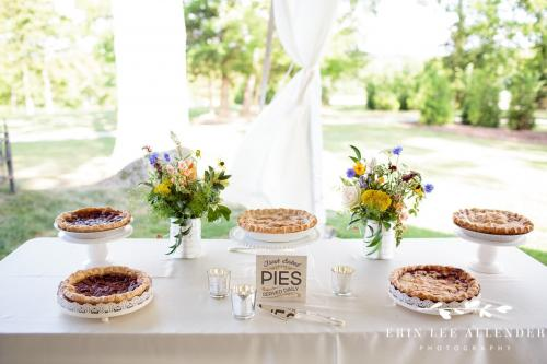 Erin Lee Allender Photography 0056