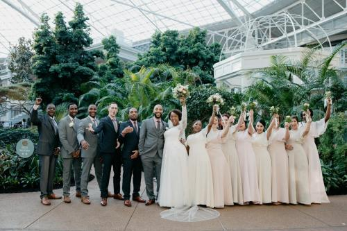 Rufaro-William-wedding-katherine-joy-photography-226