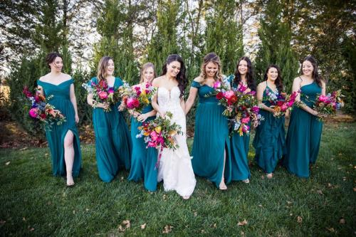 bridalparty(20of58)